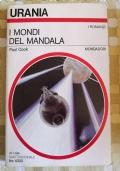 I mondi del Mandala