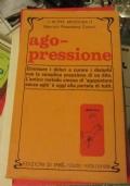 ago-pressione