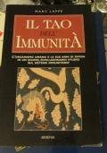 il tao dell' immunit�