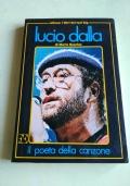 LUCIO DALLA IL POETA DELLA CANZONE - biografia-discografia-vita-musica-canzoni-bologna