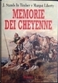 Memorie dei Cheyenne