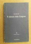 Il silenzio della Gorgone