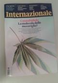 Internazionale n.1317