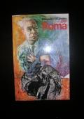 PER ROMA