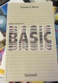 Programare in basic