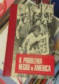 Il problema negro in America