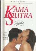 Kama Sutra (Kamasutra)