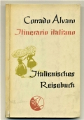 ITINERARIO ITALIANO - ITALIENISCHES REISEBUCH