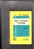 Senso e controsenso in psicologia