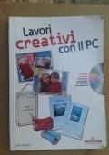 Lavori creativi con il Pc