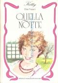Mavì, mia vita (Volume II) IIª Edizione Collezionabili - I Grandi Romanzi di Laila