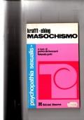 Masochismo