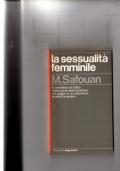 La sessualità femminile