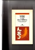 Il Tao della medicina - Il ginseng, le medicine orientali e i farmaci dell'armonia