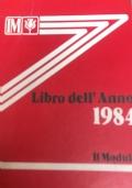 Libro dell'anno 1983