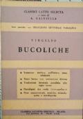 Classici latini Selecta - Bucoliche di Virgilio