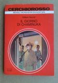Il giorno di Chaminuka