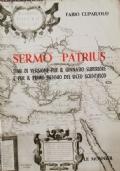 Sermo Patrius, temi di versione per il ginnasio superiore e per il primo biennio del liceo scientifico