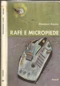 Rafè e Micropiede