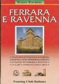 Ferrara e Ravenna