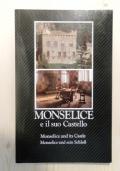 Monselice e il suo castello
