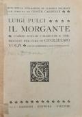 Il Morgante