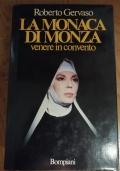 La monaca di Monza venere in convento