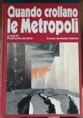 Quando crollano le metropoli