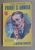 Poirot si annoia