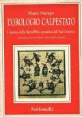 Giuseppe Tomasi di Lampedusa e il Gattopardo
