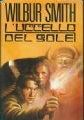 L'UCCELLO DEL SOLE