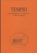 Tempio di Antonio Canova a Possagno