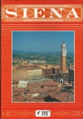 Nuova guida pratica di Siena