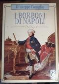 I Borboni di Napoli