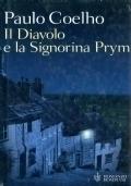 Il diavolo e la signorina Prym - I edizione