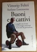 LA GRANDE BUGIA LE SINISTRE ITALIANE E IL SANGUE DEI VINTI