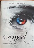 Angel - L'amore � un Demone
