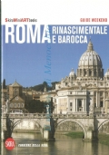 Roma rinascimentale e barocca