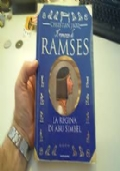 Il romanzo di Ramses La dimora millenaria