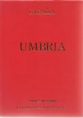 L'ITALIA UMBRIA