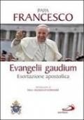 EVANGELII GAUDIUM ESORTAZIONE APOSTOLICA