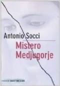 MISTERO MEDJUGORIE