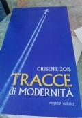 TRACCE DI MODERNITA'