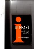 Ipnosi - Un approccio scientifico