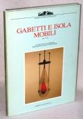 ALBUM STORICO ARTISTICO 1859  GUERRA D'ITALIA  CON DISEGNI DAL VERO DI C. BOSSOLI