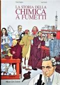 Storia di Longastrino in età medievale e moderna (secoli XI-XVIII)