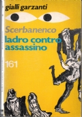 Ladro contro assassino