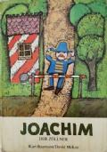Joachim Der Zollern