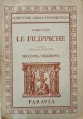 Le Filippiche