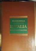 L' Italia contemporanea ( 1943 - 1985 )
